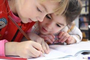 can secondary teachers teach primary